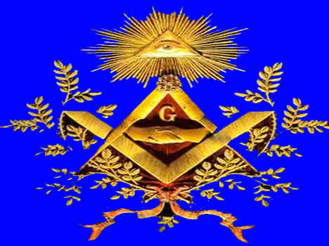 authentic Freemasonry