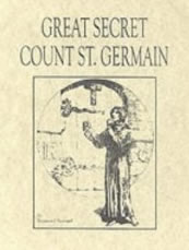 Great Secret Count St. Germain