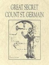 Great Secret Count St. Germain